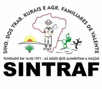 Logo_Sintraf