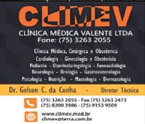 CLIMEV
